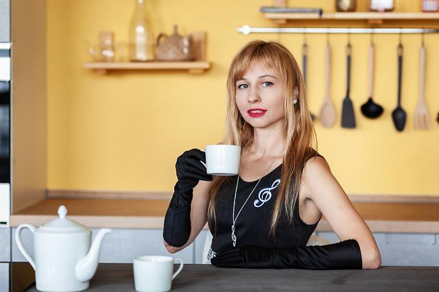 Hoe selecteer je een koffiebrander