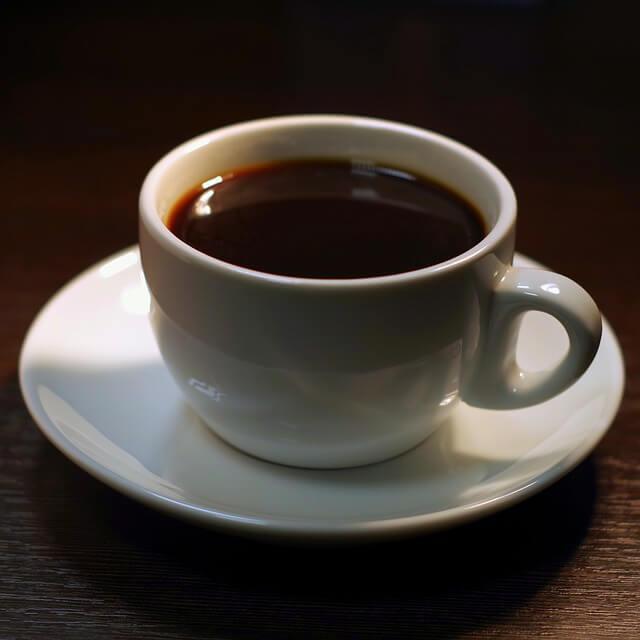 """Het nederige begin van de duivelse drank uit Ethiopië genaamd """"Koffie"""""""