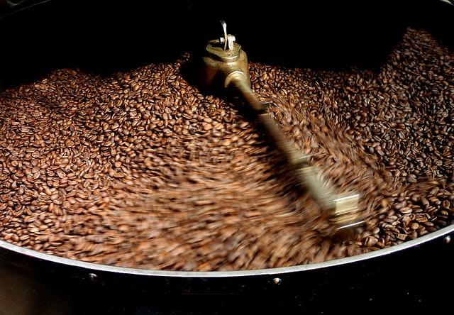 Hoe selecteer je een enkele serve coffee maker