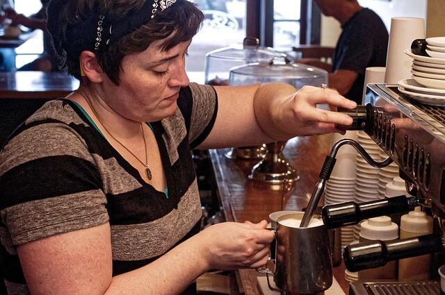 Waar ter wereld komt uw koffie vandaan?